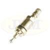 JBM Válvula repuesto sensor EZ 12915