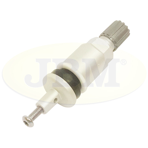 JBM Válvula repuesto sensor SCH REV 4 12917