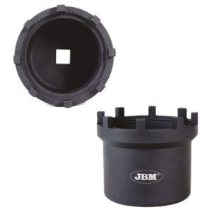 JBM Vaso 8 almenas Scania 420 – 52933