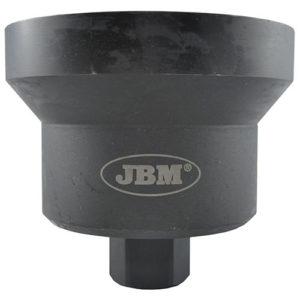 JBM Vaso de buje para Iveco – 53430