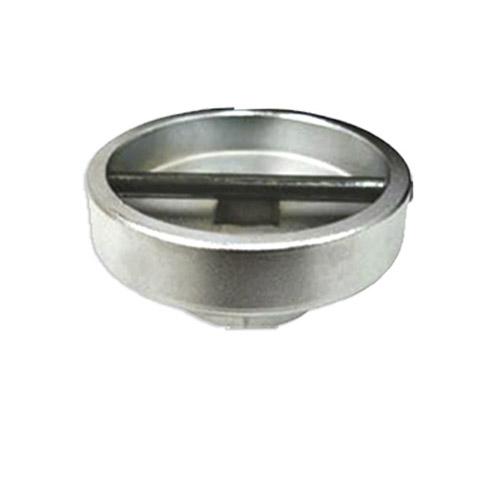 JBM Vaso de extracción para filtro aceite 42mm 52311