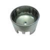 JBM Vaso de extracción para filtro aceite 87x16c 52314