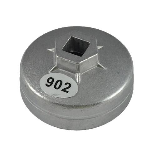 JBM Vaso filtro aceite 67x14mm 11375