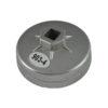 JBM Vaso filtro aceite 73x14mm 11380