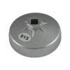 JBM Vaso filtro aceite 90x15mm 11389