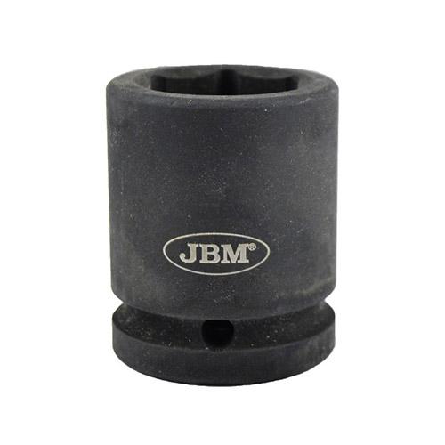 "JBM Vaso impacto hexagonal 3/4"" 50mm 11144"