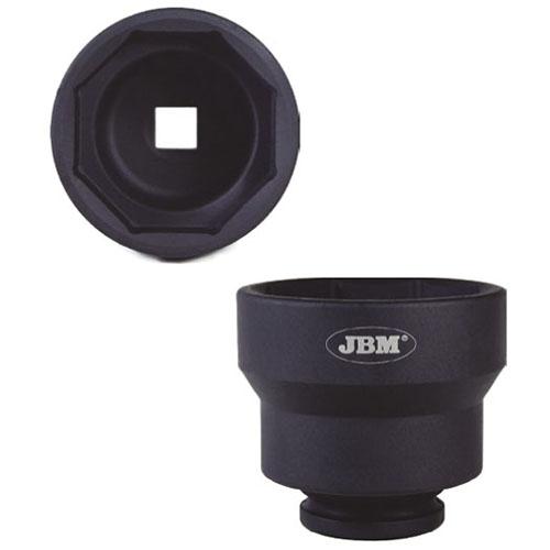 """JBM Vaso rueda delantera Scania 80mm 3/4"""" 8 cantos 52928"""