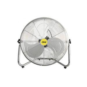 JBM Ventilador de suelo – 53190