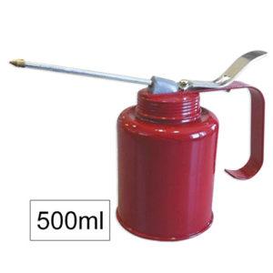 JBM Aceitera 500ml – 52242