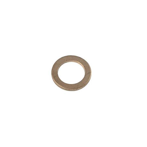 JBM Arandela de cobre para estuche de arandelas 11x17x1