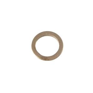 JBM Arandela de cobre para estuche de arandelas 14x20x1,5 – 10828