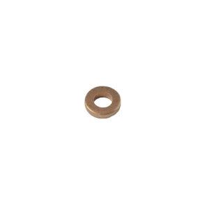 JBM Arandela de cobre para estuche de arandelas 3x7x1,5 – 10823