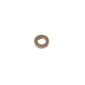 JBM Arandela de cobre para estuche de arandelas 4x8x1,5 – 10824