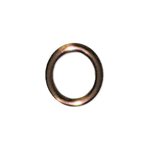 JBM Arandela de tápon de cárter 12mm 51539