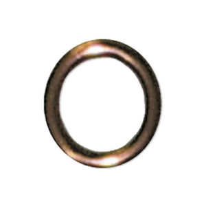 JBM Arandela de tapón de cárter 20mm – 51543