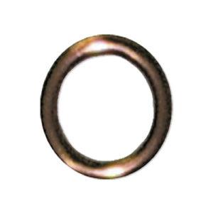 JBM Arandela de tapón de cárter 22mm – 51544