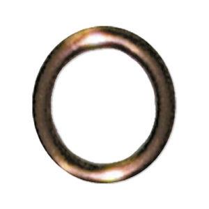 JBM Arandela de tapón de cárter 26mm – 51545