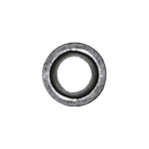 JBM Arandela de tapón de cárter metaloplástica 10mm – 52719