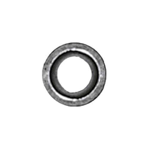 JBM Arandela de tapón de cárter metaloplástica 14mm 51546