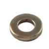 JBM Bolsa de 50 arandelas de cobre para inyectores (13