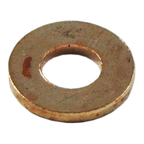 JBM Bolsa de 50 arandelas de cobre para inyectores (20