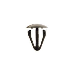JBM Bolsa de 8 piezas OE b0016830200 – 13106