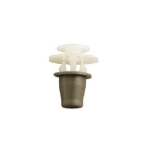 JBM Bolsa de clips de 10 piezas OE 357853575 – 13053