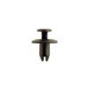 JBM Bolsa de clips de 10 piezas OE 1099830880 13088