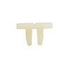JBM Bolsa de clips de 10 piezas OE 68425h5000 13082