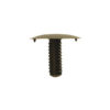 JBM Bolsa de clips de 10 piezas OE 8942798070 13089