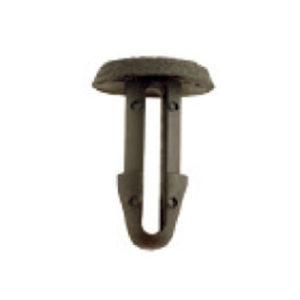 JBM Bolsa de clips de 10 piezas OE 90672671003 – 13023