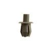 JBM Bolsa de clips de 10 piezas OE n0385501 13048