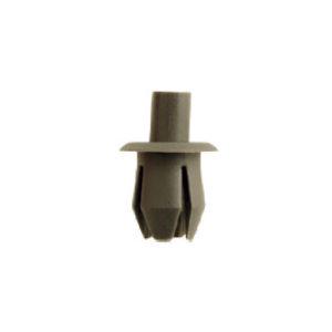 JBM Bolsa de clips de 10 piezas OE n0385501 – 13048