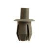 JBM Bolsa de clips de 100 piezas OE n0385501 13124