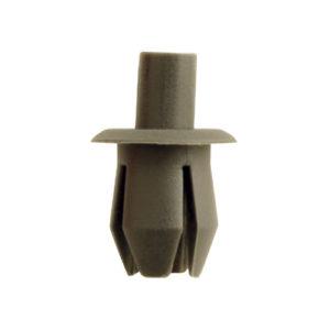 JBM Bolsa de clips de 100 piezas OE n0385501 – 13124