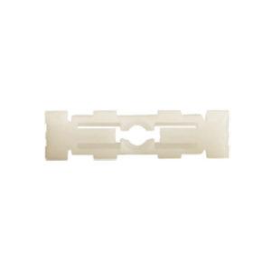 JBM Bolsa de clips de 15 piezas OE 6u085733 – 13042