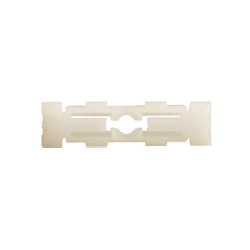 JBM Bolsa de clips de 15 piezas OE 6u085733 13042