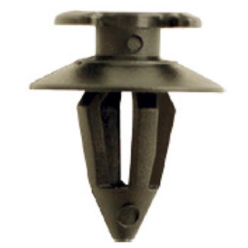 JBM Bolsa de clips de 15 piezas OE 703867299 13072