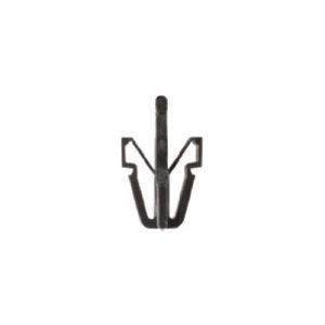 JBM Bolsa de clips de 15 piezas OE 8942180270 – 13092