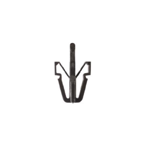 JBM Bolsa de clips de 15 piezas OE 8942180270 13092