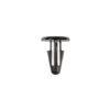 JBM Bolsa de clips de 15 piezas oe 90687sa50030 13019