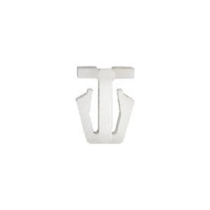 JBM Bolsa de clips de 18 piezas OE 01534seo000 – 13024