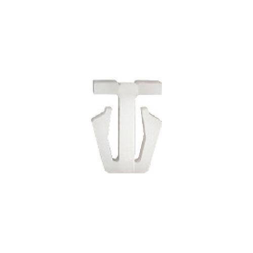 JBM Bolsa de clips de 18 piezas OE 01534seo000 13024