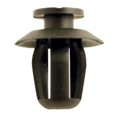 JBM Bolsa de clips de 20 piezas OE 856535 13129