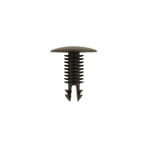 JBM Bolsa de clips de 25 piezas OE 5757139 13145
