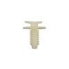 JBM Bolsa de clips de 25 piezas OE 82456515 13144