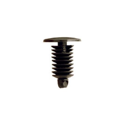 JBM Bolsa de clips de 25 piezas OE 6502328 20699808 13030