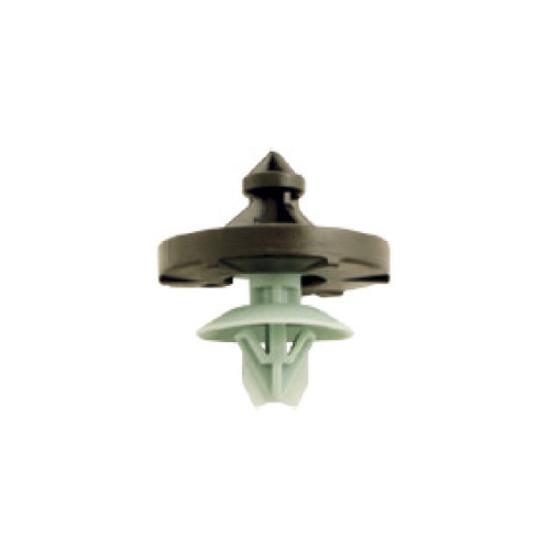 JBM Bolsa de clips de 3 piezas OE 1h0868243b 13052
