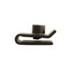 JBM Bolsa de clips de 4 piezas OE 9017905060 13009