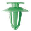 JBM Bolsa de clips de 40 piezas OE 174864 13123